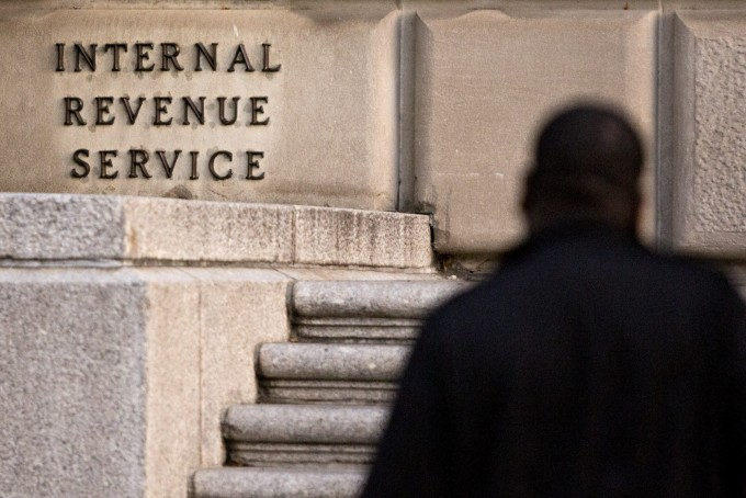 IRS Updates Guidance For Retirement Plans